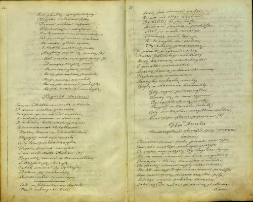 Kronika Jana Kloczkowskiego - str. 25-26