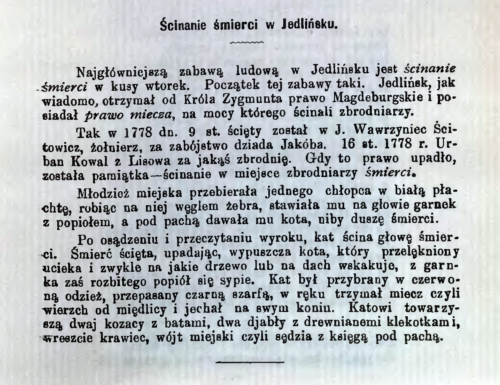 Dekanat Radomski ks.Jana Wiśniewskiego - str. 85