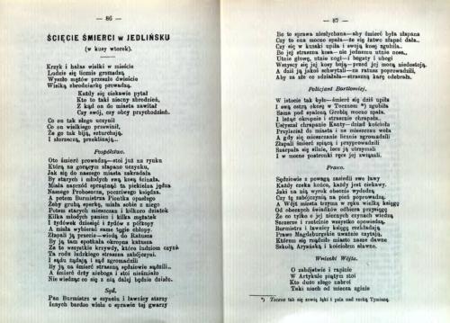 Dekanat Radomski ks.Jana Wiśniewskiego - str. 86-87