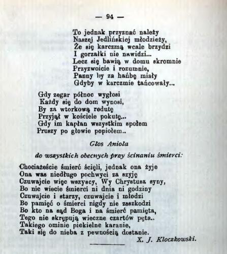Dekanat Radomski ks.Jana Wiśniewskiego - str. 94